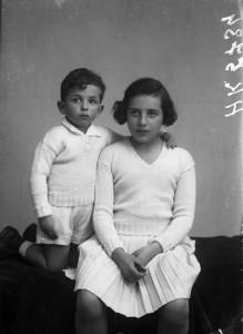 HK5734_Galambos Klára and Mihály